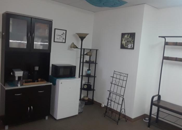 officewaitingroom